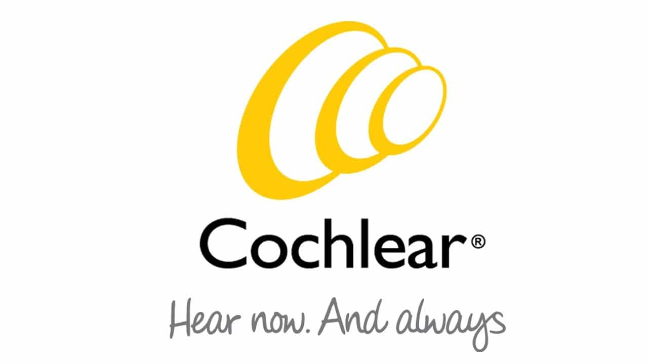 cochlear implant in chicago dr ullauri