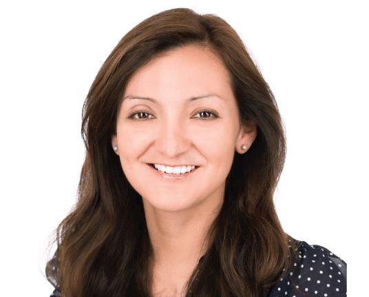 Chicago Hearing Care | Dr. Alejandra Ullauri, Audiologist